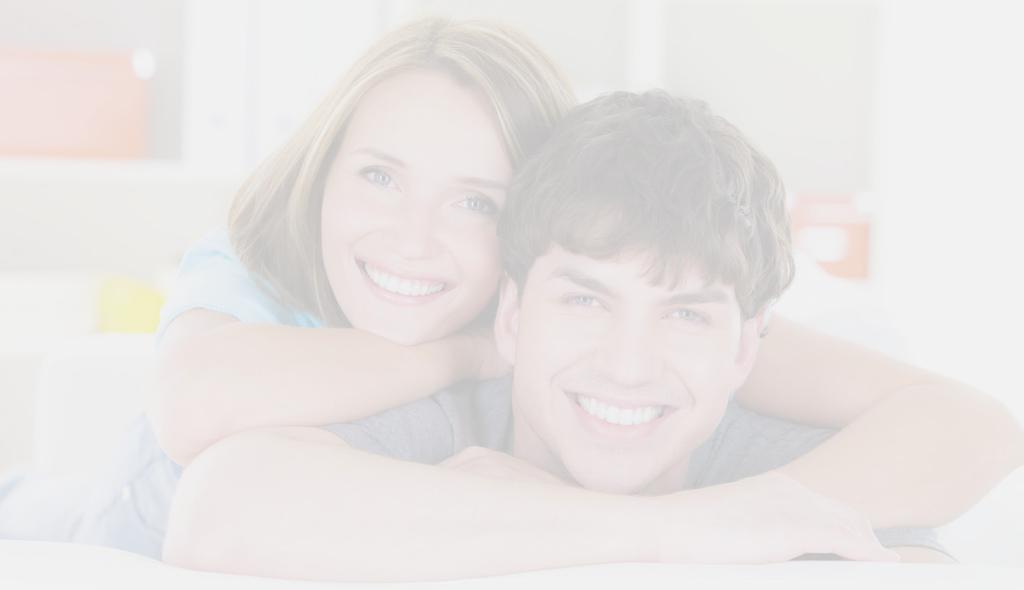 Dating agentschap Cyrano vostfr DDL